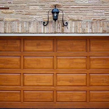 garagedoorsquare