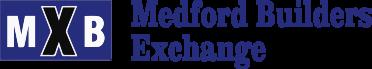 https://jkhdoorservice.com/wp-content/uploads/2019/05/Medford-builders-exchange.png