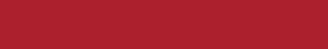 a2aa2164-cbcc-48ec-90b3-3ee04d75ed04cc-logo